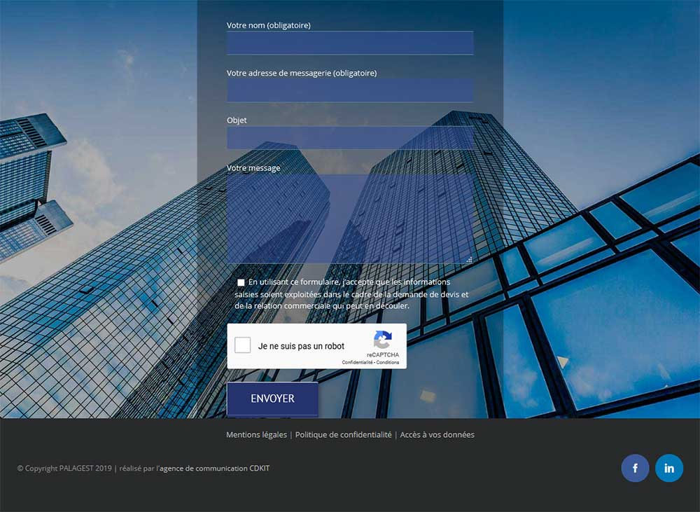 CDKIT-creation-site-vitrine-agence-immobiliere-7